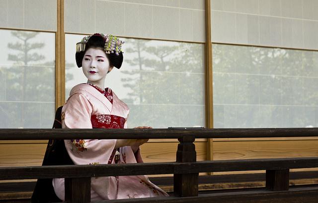 Foto: Japanexperterna