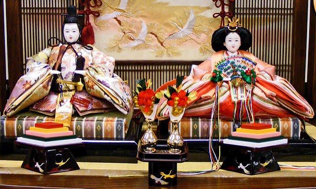 10 curiosidades del periodo Heian (平安時代)