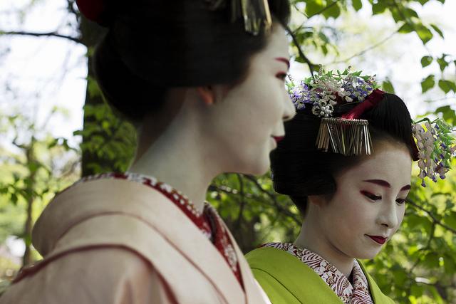 15 Preguntas frecuentes sobre el idioma japonés