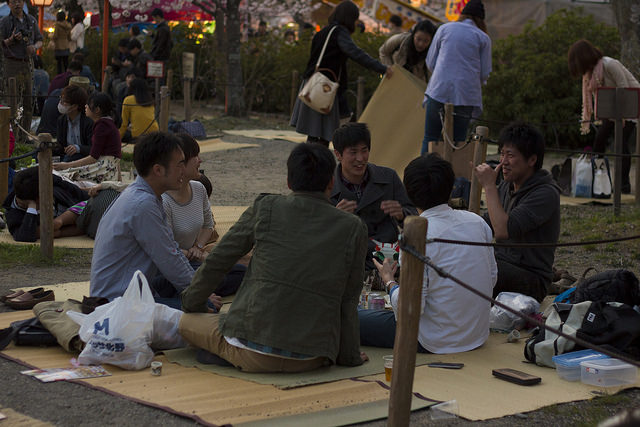 Aprender japonés: Todo lo que necesitas saber