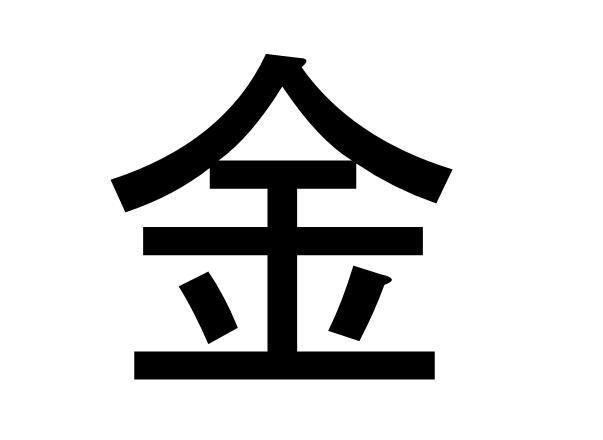 """""""Kin"""" El Kanji del 2016"""
