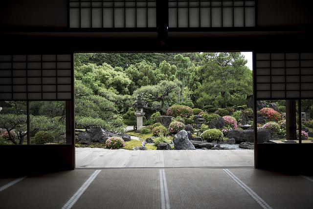 Terakoya, las escuelas del antiguo Japón
